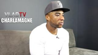 Charlamagne: Why Would Rich Homie Quan Do Business With Birdman?