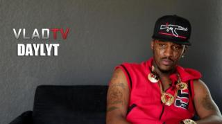 Daylyt: Smack vs. Jack Will Be Most Viewed URL Battle Ever