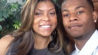 Taraji P. Henson Apologizes to Cop for Racial Profile Claims