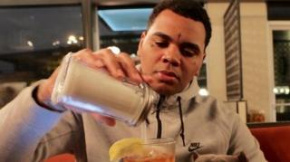 Kevin Gates: We Need to Get President Obama Out of Office