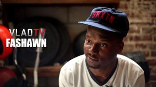 Fashawn Explains How Steve Williams Inspired Him to Skate