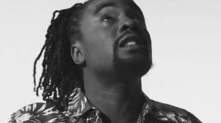 Wale - The White Shoes (Official Video)