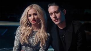 Pia Mia - F*** With U feat. G-Eazy (Official Video)