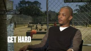 Miss Me With It: T.I. Talks 'ATL 2' and Dealing With His Haters