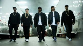 Check Out The New 'Straight Outta Compton' Trailer