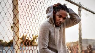 Kendrick Lamar - All Day (Remix) (Full Verse)