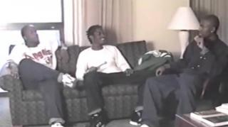 Outkast Address Artists Abusing Sampling Music (1998)