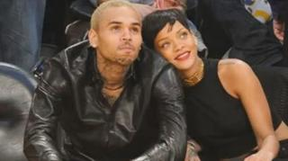 Chris Brown - Put It Up Feat. Rihanna