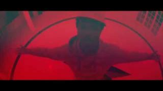 Scotty ATL - Hella Straight ft. FKi (Official Video)