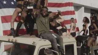 Travis Porter - Faster (Official Video)