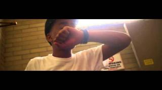 Lil Mouse - Flicka Da Wrist Freestyle (Official Video)