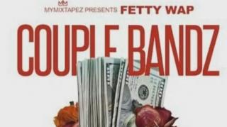 Fetty Wap - Couple Bandz