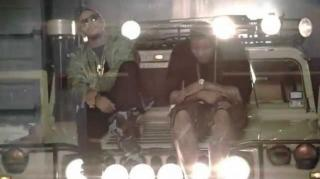 5th Ward JP Feat. Kirko Bangz - Too Many Bosses (Official Video)