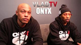 Fredro Starr: The Loss of Jam Master Jay Was Bigger than Hip Hop