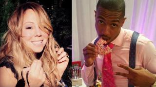 Mariah Carey Allegedly Slams Nick Cannon in New Diss Track