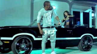 Young Dro - We In Da City (Official Video)