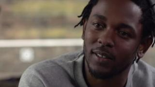 Kendrick Lamar: I Was Tempted to Go Commercial on My 2nd Album