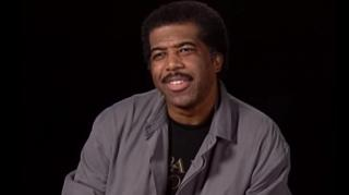 """Stand By Me"" Singer Ben E. King Dies"
