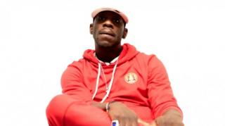 Image: Young Dro: I've Spent Over $5M on Ralph Lauren in My Life
