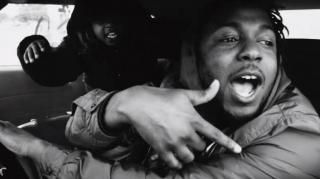 Kendrick Lamar - Alright (Music Video) (@kendricklamar)