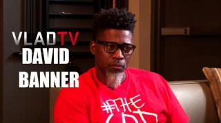 Image: David Banner Recalls Gifting $100 Bills To Mississippi Families