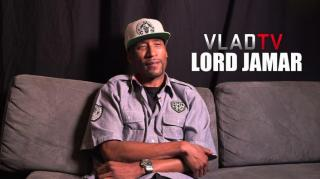Image: Lord Jamar Explains Why Women Shouldn't Have Sex w/ Multiple Men