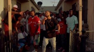 "Image: The Game- ""100"" featuring Drake (Official Music Video)"