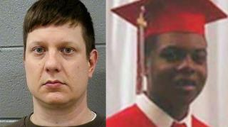 Update: Obama Releases Statment on Laquan McDonald Video