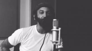 "Image: Joe Budden Not Impressed by Drake's ""Views,"" Says it Sounds ""Uninspired"""