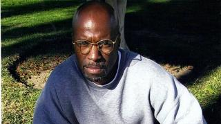 "Image: Obama Grants Clemency to Oakland Drug Kingpin Darryl ""Lil D"" Reed"