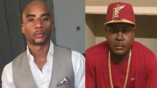 "Image: Charlamagne Reacts to Trick Daddy Telling Black Women to ""Tighten Up"""