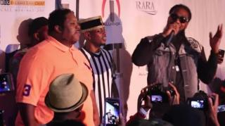 Watch Footage of the Pastor Troy & Bone Crusher Freestyle Battle