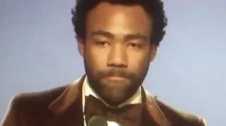 Donald Glover on Thanking Migos, Calls Them This Generation's Beatles