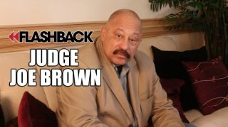 Flashback: Judge Joe: James Earl Ray Didn't Assassinate Martin Luther King Jr.