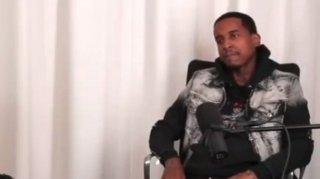 Image: Lil Reese Says He'll Do VladTV Interview for $1 Million, Vlad Responds