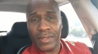 Image: Willie D Questions Why God Took Kobe Bryant and Not Charles Barkley
